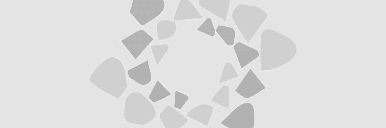 PCreativa default 1500x500 - Administrar suscripciones