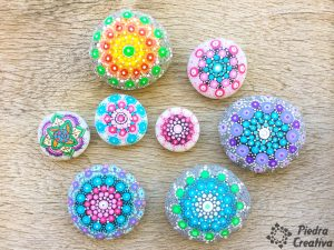 Mandalas - What are they and what is the meaning?