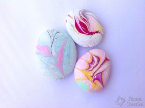 piedras pintadas con esmalte en color 300x224 - piedras-pintadas-con esmalte-en color