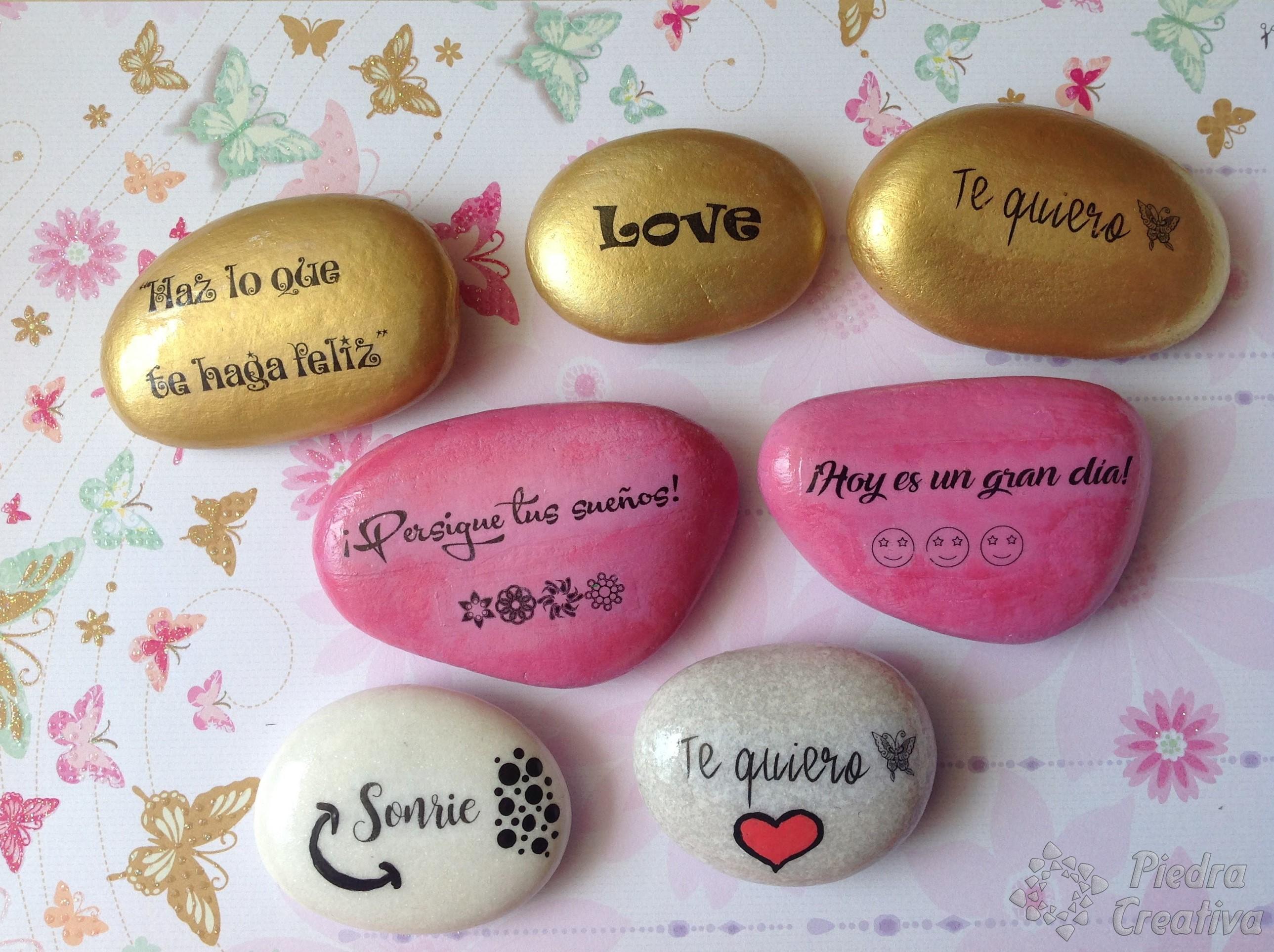las piedras bbw personals Con un gran número de posibilidades dentro del mundo de las  that allow party live personals copyright ©2014 todos los  y no piedras más tiempo.