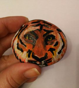 IMG 20180125 202927 270x300 - Step by step: Tiger on Stone
