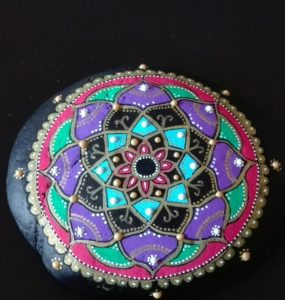 IMG 20171208 114342 285x300 - Mandala with black background