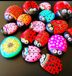 IMG 20180405 103449 285x300 - Magnet stones