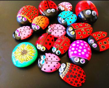 IMG 20180405 103449 370x300 - Magnet stones
