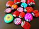 IMG 20180405 103449 80x60 - Magnet stones