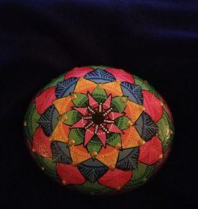IMG 20180414 215819 285x300 - Rainbow Mandala