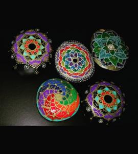 IMG 20180416 160437 270x300 - Mandalas Collection