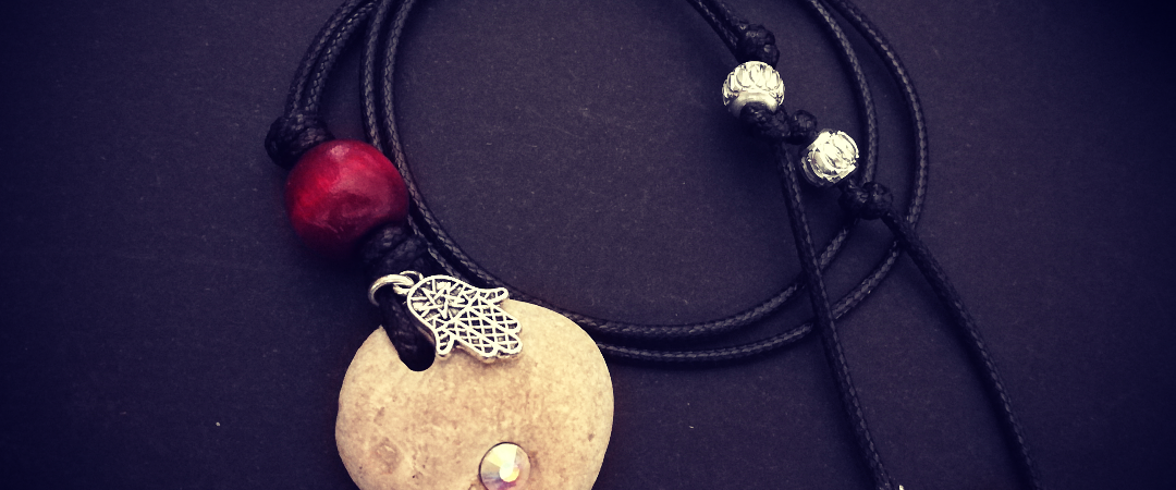 IMG 20180508 101633 1080x450 - Hamsa necklace