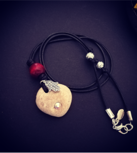 IMG 20180508 101633 270x300 - Hamsa necklace
