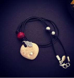 IMG 20180508 101633 285x300 - Hamsa necklace