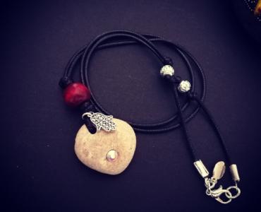 IMG 20180508 101633 370x300 - Hamsa necklace