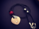 IMG 20180508 101633 80x60 - Hamsa necklace